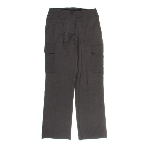 Theory Dress Pants in size 4 at up to 95% Off - Swap.com