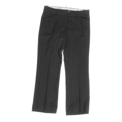 Theory Dress Pants in size 6 at up to 95% Off - Swap.com