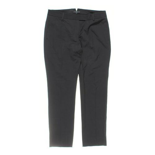 Theory Dress Pants in size 8 at up to 95% Off - Swap.com