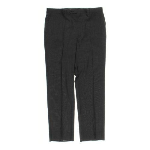 """Today's Man Dress Pants in size 42"""" Waist at up to 95% Off - Swap.com"""