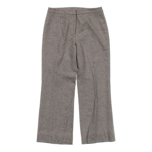 Together Dress Pants in size 12 at up to 95% Off - Swap.com