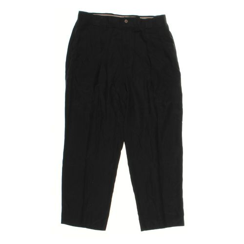 "Tommy Bahama Dress Pants in size 34"" Waist at up to 95% Off - Swap.com"