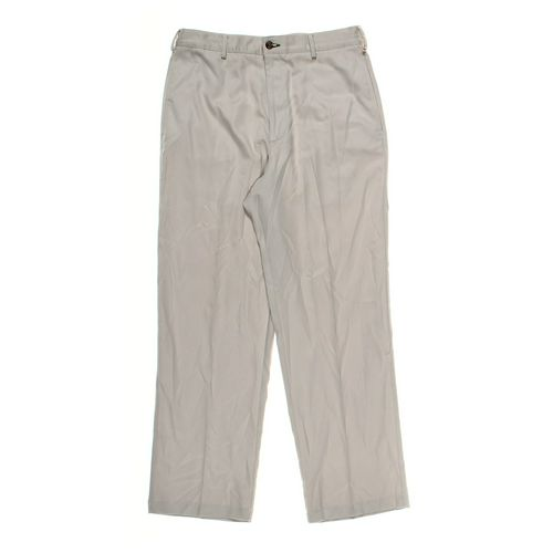 """Tommy Hilfiger Dress Pants in size 32"""" Waist at up to 95% Off - Swap.com"""