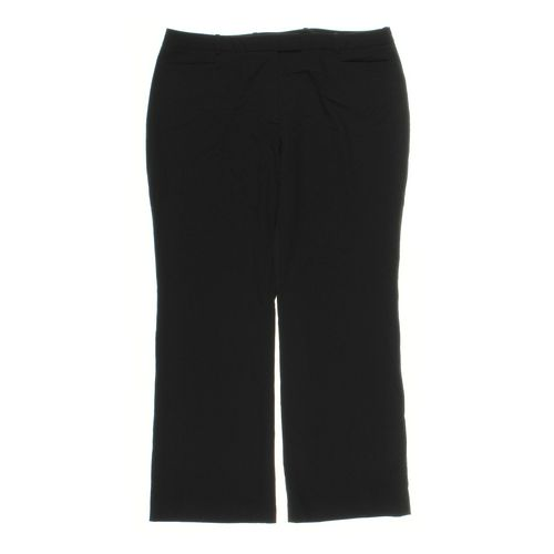 Tommy Hilfiger Dress Pants in size 16 at up to 95% Off - Swap.com