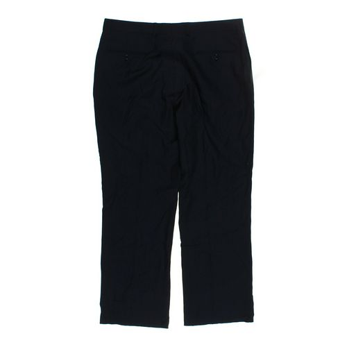 """Tommy Hilfiger Dress Pants in size 36"""" Waist at up to 95% Off - Swap.com"""