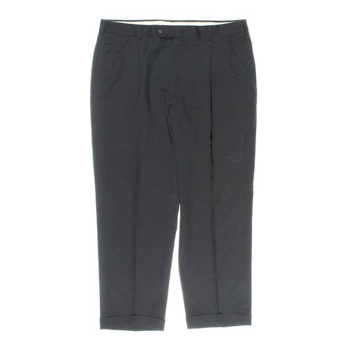 "Tommy Hilfiger Dress Pants in size 38"" Waist at up to 95% Off - Swap.com"