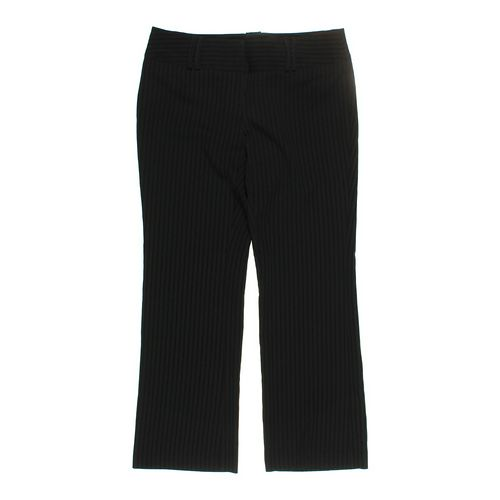 Torrid Dress Pants in size 12 at up to 95% Off - Swap.com