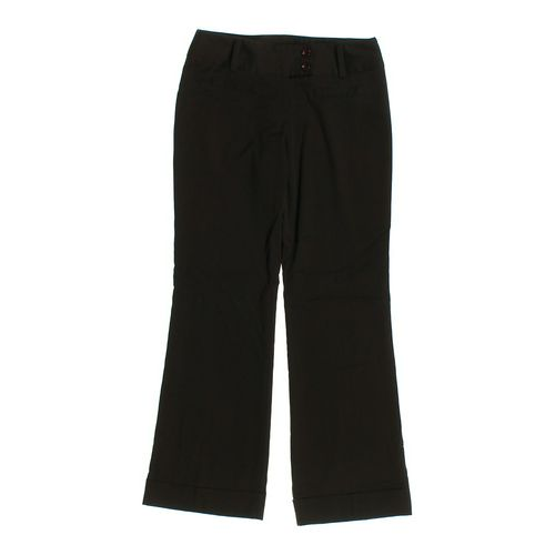 Tracy Evans Dress Pants in size 4 at up to 95% Off - Swap.com