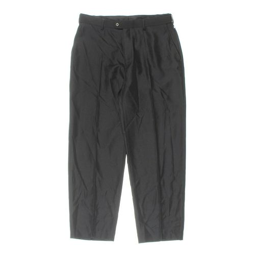 """TravelSmith Dress Pants in size 36"""" Waist at up to 95% Off - Swap.com"""