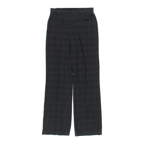 Tribal Dress Pants in size 4 at up to 95% Off - Swap.com