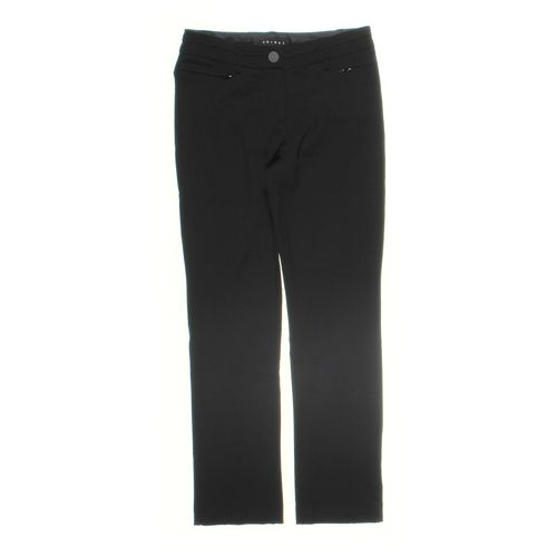 Tribal Dress Pants in size 2 at up to 95% Off - Swap.com