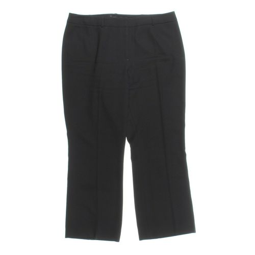 Tribal Dress Pants in size 16 at up to 95% Off - Swap.com