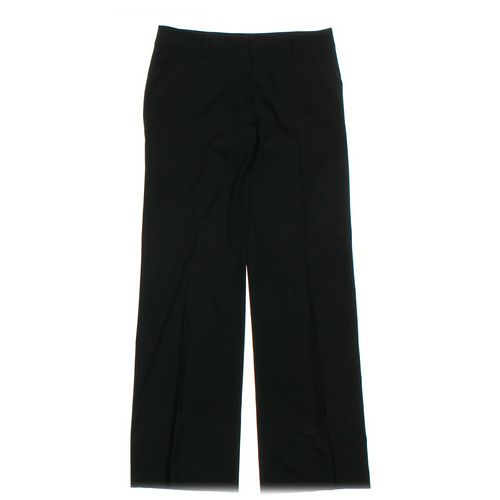 Trina Turk Dress Pants in size 6 at up to 95% Off - Swap.com