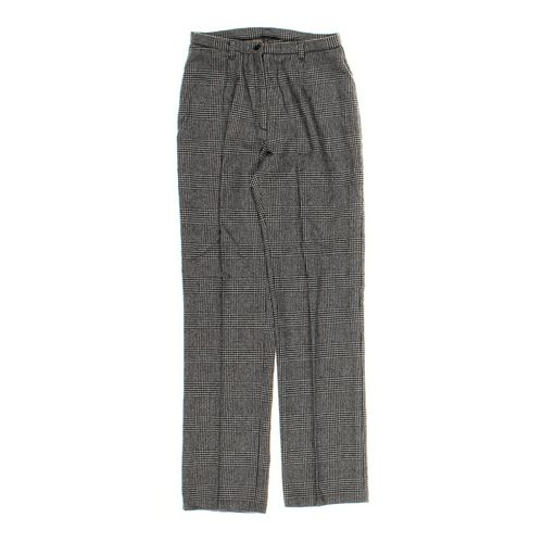 United Colors of Benetton Dress Pants in size 8 at up to 95% Off - Swap.com