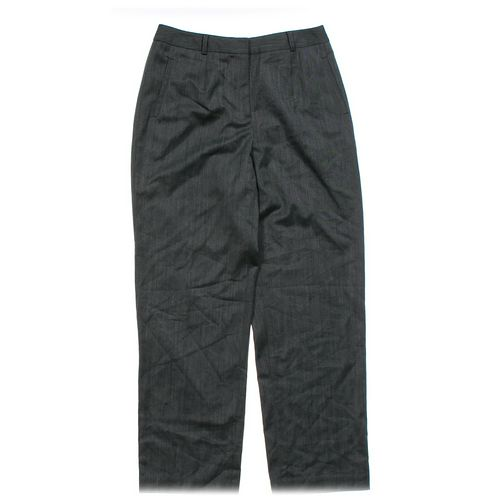 Valerie Separates Dress Pants in size 10 at up to 95% Off - Swap.com