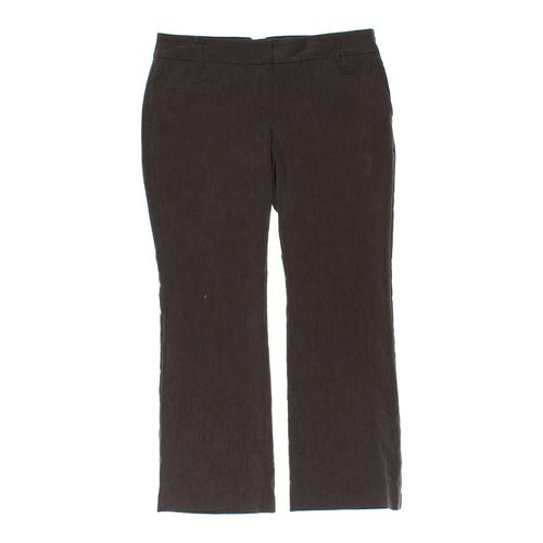 Van Heusen Dress Pants in size 10 at up to 95% Off - Swap.com