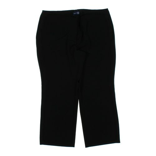 Venezia Dress Pants in size 20 at up to 95% Off - Swap.com