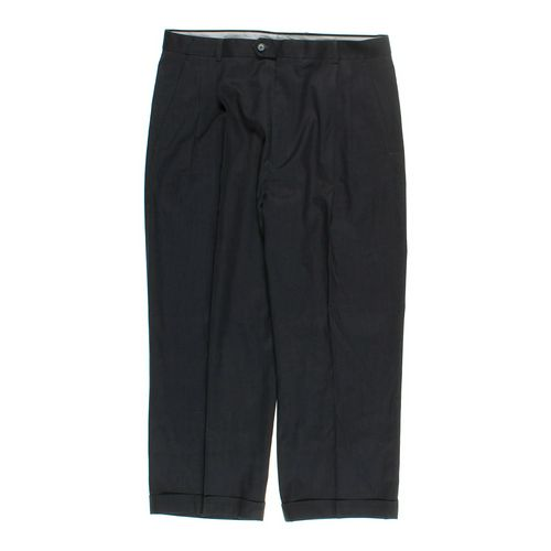 """Victorio Cuture Dress Pants in size 36"""" Waist at up to 95% Off - Swap.com"""