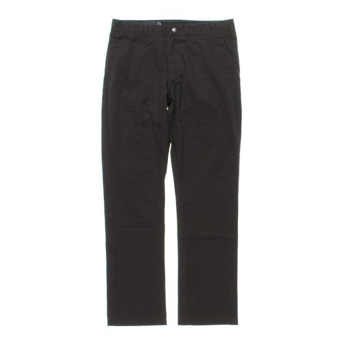 """Volcom Dress Pants in size 32"""" Waist at up to 95% Off - Swap.com"""