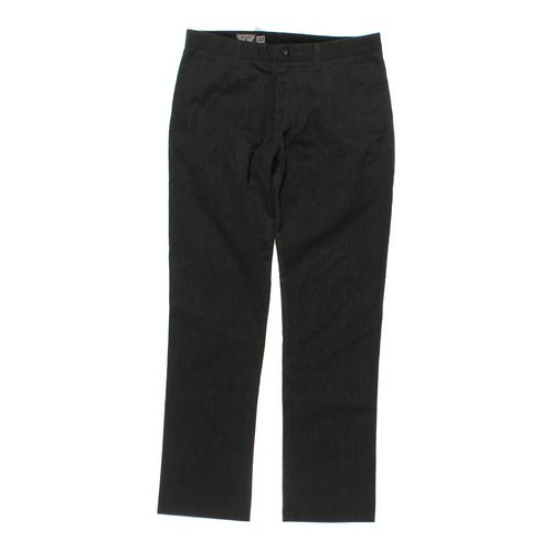 "Volcom Dress Pants in size 32"" Waist at up to 95% Off - Swap.com"