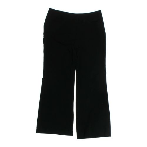 White House Black Market Dress Pants in size 8 at up to 95% Off - Swap.com