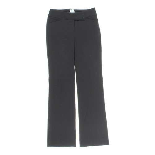 White House Black Market Dress Pants in size 00 at up to 95% Off - Swap.com