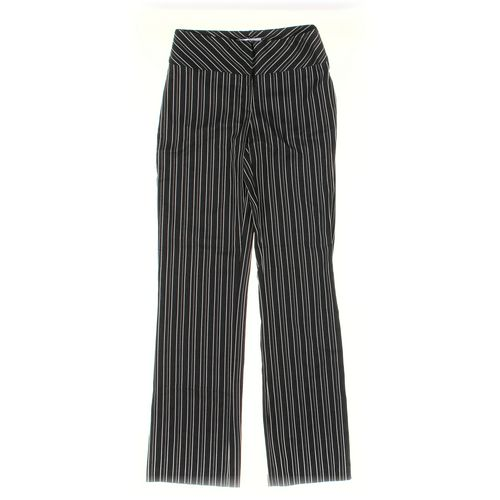 White House Black Market Dress Pants in size 0 at up to 95% Off - Swap.com