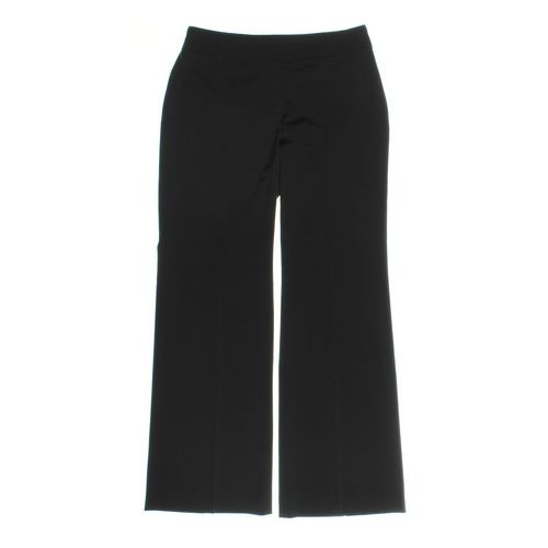 White House Black Market Dress Pants in size 2 at up to 95% Off - Swap.com