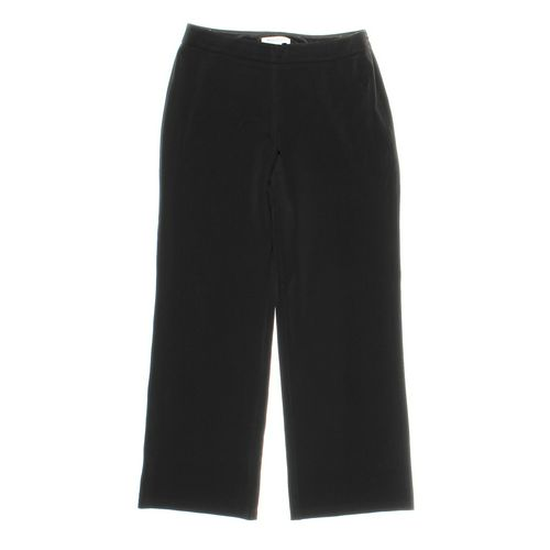 White House Black Market Dress Pants in size 6 at up to 95% Off - Swap.com