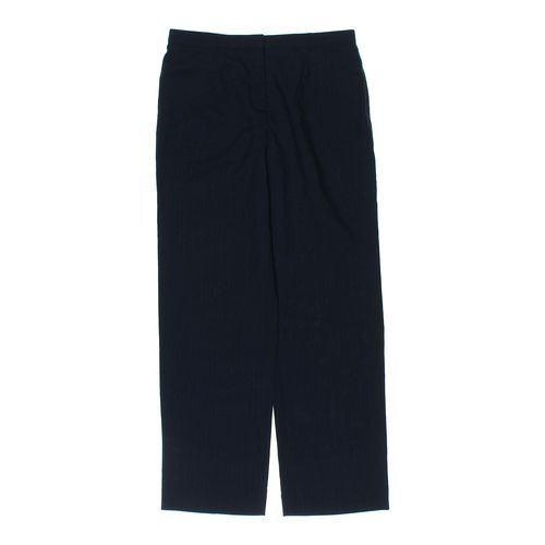 White Stag Dress Pants in size 10 at up to 95% Off - Swap.com