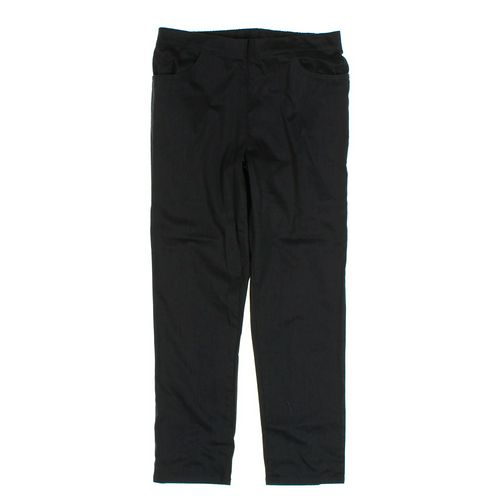 White Stag Dress Pants in size 12 at up to 95% Off - Swap.com