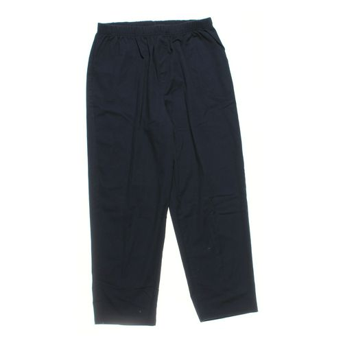 White Stag Dress Pants in size 18 at up to 95% Off - Swap.com