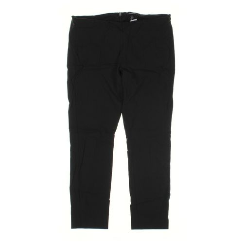 Who What Wear Dress Pants in size 16 at up to 95% Off - Swap.com