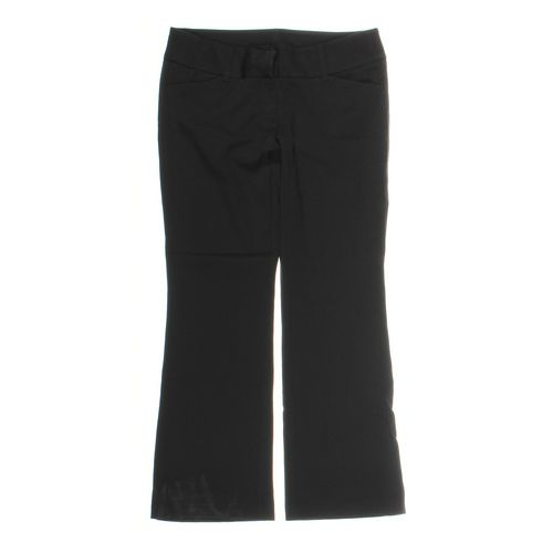 Willi Smith Dress Pants in size 12 at up to 95% Off - Swap.com