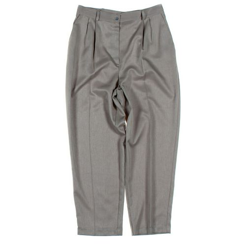 Willow Ridge Dress Pants in size 16 at up to 95% Off - Swap.com