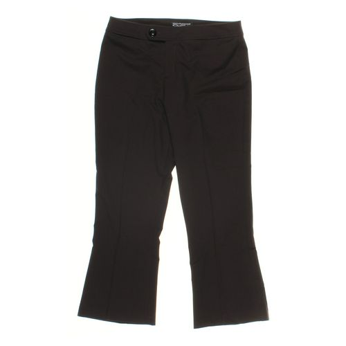 WINDRIDGE CHERYL NASH Dress Pants in size 14 at up to 95% Off - Swap.com