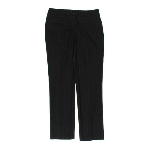 Womyn Dress Pants in size 8 at up to 95% Off - Swap.com