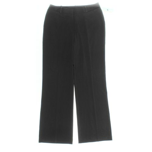 Worthington Dress Pants in size 0 at up to 95% Off - Swap.com