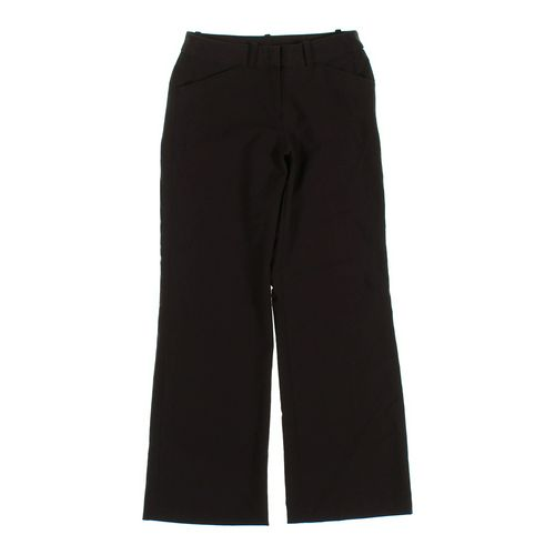 Worthington Dress Pants in size 2 at up to 95% Off - Swap.com