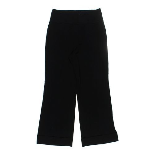 Worthington Dress Pants in size 14 at up to 95% Off - Swap.com
