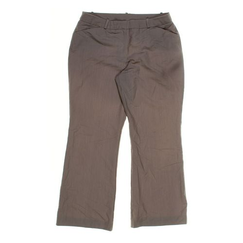 Worthington Dress Pants in size 16 at up to 95% Off - Swap.com