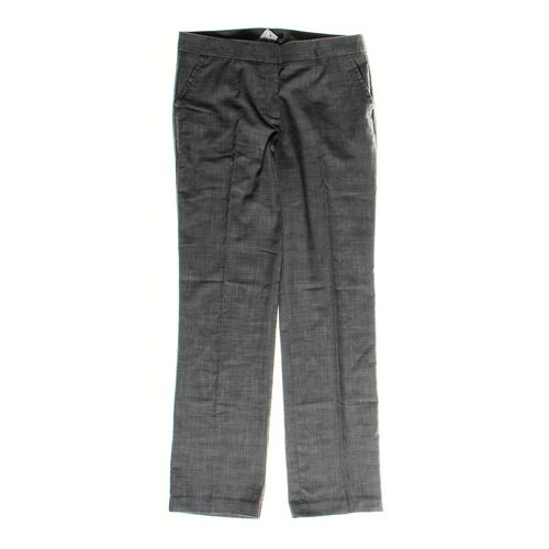 Worthington Dress Pants in size 10 at up to 95% Off - Swap.com