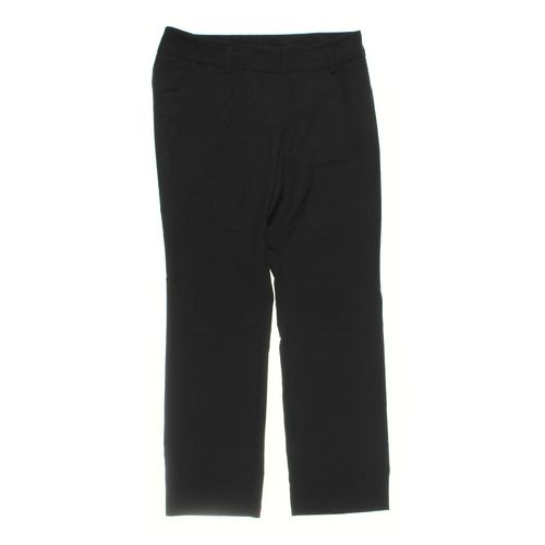 Worthington Dress Pants in size 12 at up to 95% Off - Swap.com
