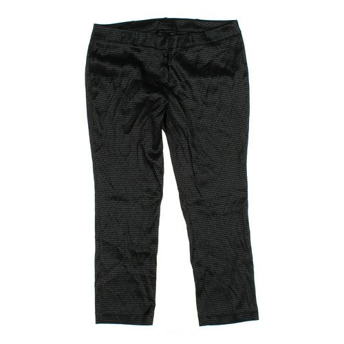 Worthington Dress Pants in size 18 at up to 95% Off - Swap.com