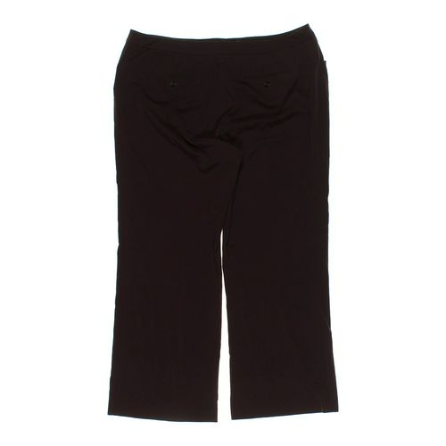 Worthington Dress Pants in size 20 at up to 95% Off - Swap.com