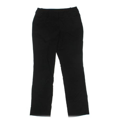 Worthington Dress Pants in size 8 at up to 95% Off - Swap.com