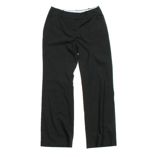 Worthington Dress Pants in size 4 at up to 95% Off - Swap.com