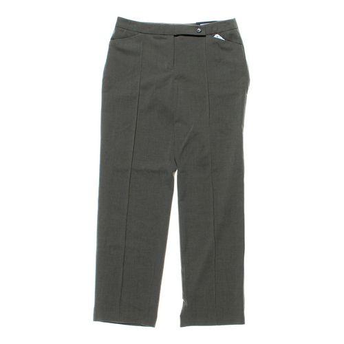 Worthington Dress Pants in size 6 at up to 95% Off - Swap.com