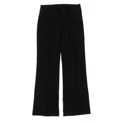XOXO Dress Pants in size 0 at up to 95% Off - Swap.com