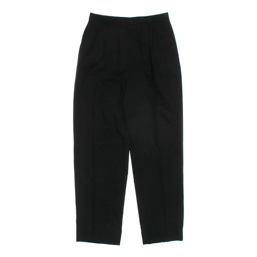 Zanella Dress Pants in size 10 at up to 95% Off - Swap.com